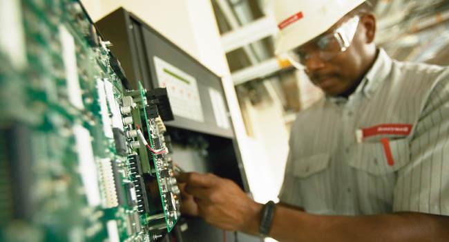 hbs-service-tech